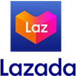 Mua trên Lazada