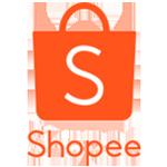 Mua trên Shopee